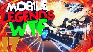 Mobile Legends WTF Moments 17