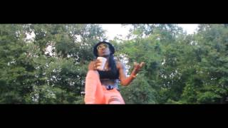 She Money - You Know It (Music Video)