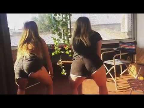 Xxx Mp4 Cami Y Sofi Moviendo La Cola 😍 3gp Sex