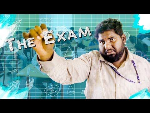 Xxx Mp4 The Exams VIVA 3gp Sex