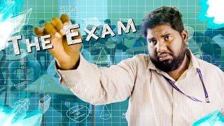 The Exams | VIVA