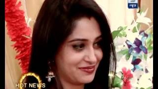 Sasural Simar Ka: Cast to celebrate 1000 episodes of show in Hong Kong