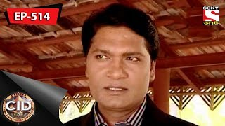 CID(Bengali) -  Ep 514 - The Wrong Victim - 04th February, 2018
