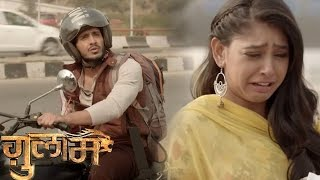 Ghulam - 19th March 2018 | Today Upcoming News | Life Ok Ghulam Serial Latest News 2018