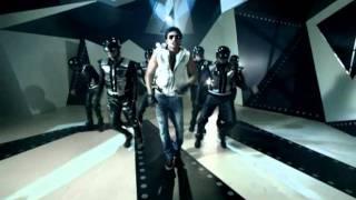 Bakefresh Music Video (Starring Dev) Directed by Agnidev Chatterjee