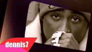 2Pac & JIMEK - Dear Mama (Remix) OFFICIAL MUSIC VIDEO HD Full Orchestrated Version