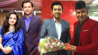 গতকাল মানুষের ধারনাকে ভুল প্রমানিত করলো তাহসান | Tahsan Mithila News | Bangla News Today