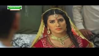 Dil Lagi Episode 6 Full HD 16th April 2016