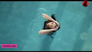 Ileana D'Cruz Bikini Swimming Pool underwater | HOT Ileana In Pool