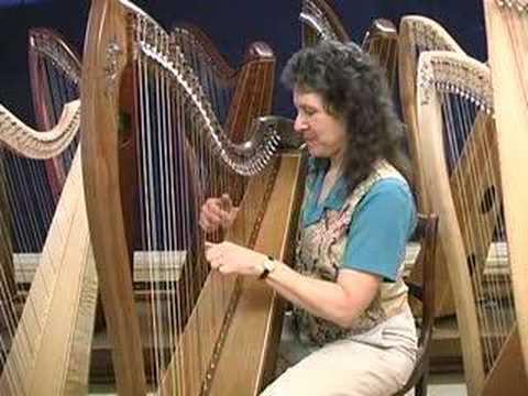 Xxx Mp4 3 About Thormahlen Harps Hear Them Played 3gp Sex