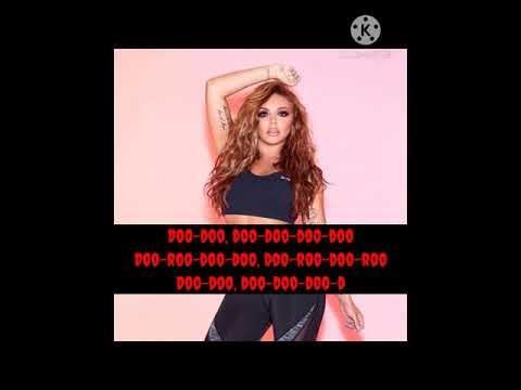 Little Mix Sweet Melody TŁUMACZENIE PL