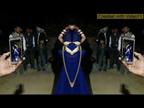 Xxx Mp4 Dihati Songs 3gp Sex