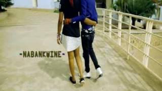 Nabankwine by Holly Issa & King Izo(Promoter Jr Stanely!)