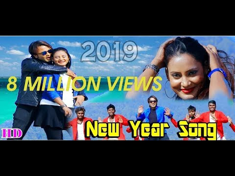 Xxx Mp4 Manoj Mahli का हिट नागपुरी गाना गोरे गोरे गालो में New HD Nagpuri Video New Year Special Song 2019 3gp Sex