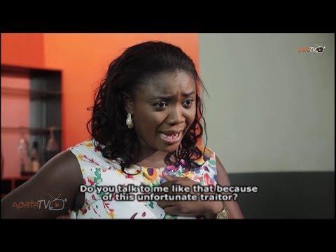 Movie: Obi [Kolanut] - Latest Yoruba Movie 2017 Starring Murphy Afolabi - Download