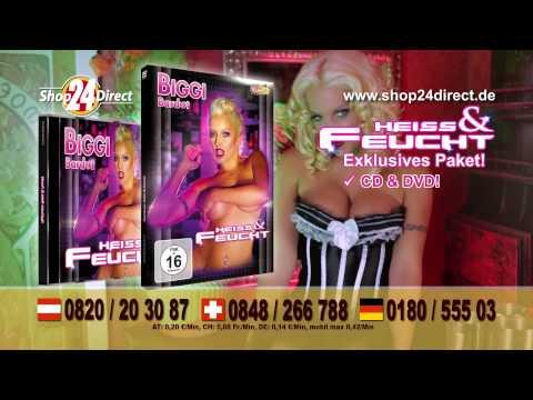 Xxx Mp4 Biggi Bardot Heiß Und Feucht Shop24direct 3gp Sex