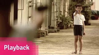 Playback - Singapore Drama Short Film // Viddsee.com