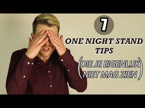 Xxx Mp4 7 One Night Stand Tips Om Haar Vanavond In Bed Te Krijgen 3gp Sex