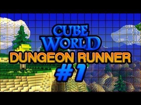 Xxx Mp4 Cube World Dungeon Runner 1 Orc Guardian Boss In Sanlan Temple 3gp Sex