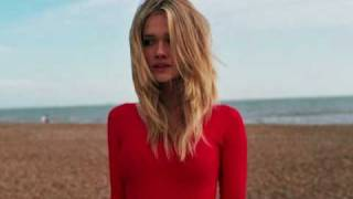 Call 911 by Florrie (Florrie Remix)