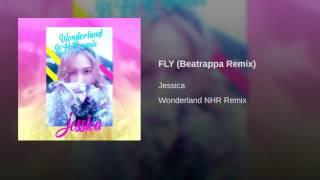 FLY Beatrappa Remix