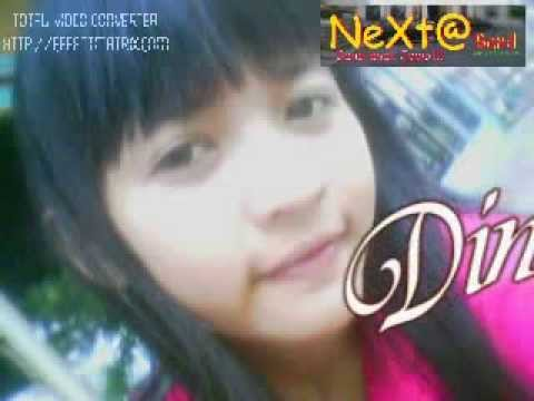 Nexta band_Dinda .mp4