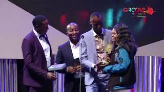 HIPHOP SONG OF THE YEAR - CHEKI VILE BY EKO DYDDA