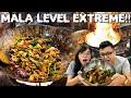 Download Video SADIS!! MALA TERPEDAS Bikin Lidah Gemetar !! 3GP MP4 FLV