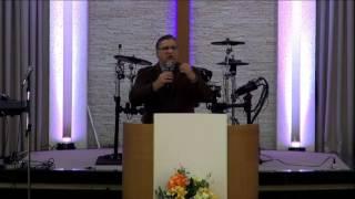 Três Condições para ser um verdadeiro adorador