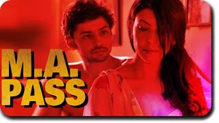 After EROTIC Film BA Pass, MA Pass To Come Soon