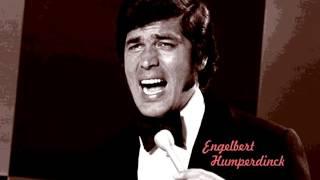 Engelbert Humperdinck Tribute