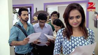 Premer Phande - Episode 8 - April 26, 2016 - Best Scene