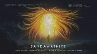 Sandawathiye   Ridma Weerawardena   Charitha Attalage
