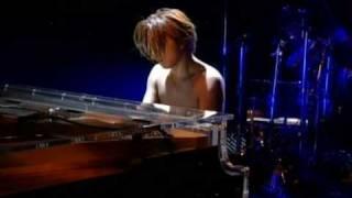X Japan ~ Week End 「Last Live 1997」