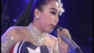 Bojo Biduan - Elsa Safira