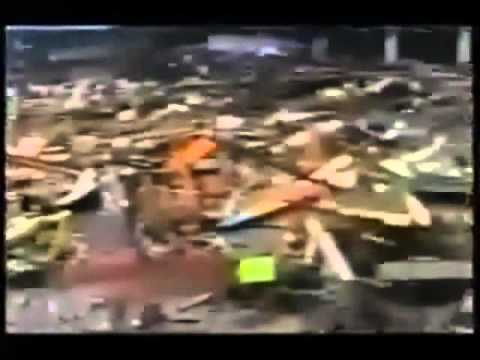 Tsunami Aceh Ost. Bila Tiba mp3