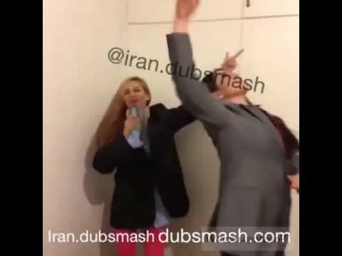 رقص زیبای اذری خانم های سکسی www towr ir