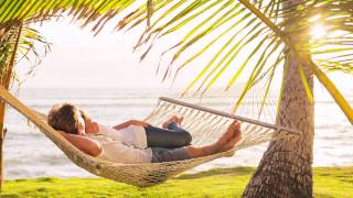 3 HOURS Best Romantic Relaxing music | Piano | Ocean | for Background, Study, Spa, Therapy, Sleep