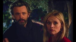 Home Again new clip: Fixed Cabinet Austen's Arrival