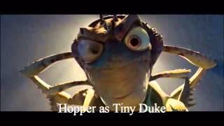 Frog-A-Doodle p