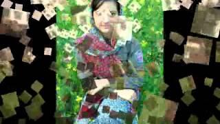 bangla song kisno aila radar konje by kader