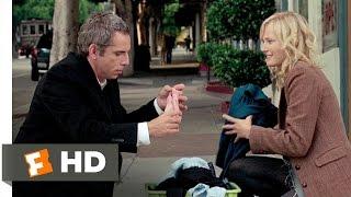 The Heartbreak Kid (2/9) Movie CLIP - Bicycle Mugger (2007) HD