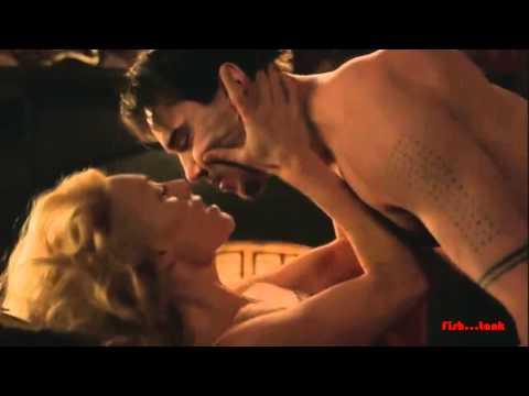 Jonathan Rhys Meyers - Dracula's Obsession