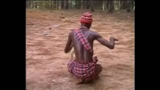OKALICHARA IBE - NEW NIGERIAN TRADITIONAL IGBO MUSIC