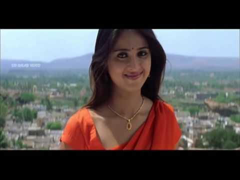 Xxx Mp4 Anushka Hot Saree Navel Edit 3gp Sex