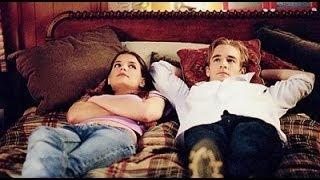 Dawson e Joey: l'inguardabile primo appuntamento