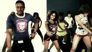 """LES JUMO  - """"Zoomer"""" -  OFFICIAL VIDEO HD_OYAS RECORDS"""