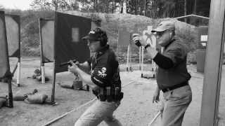 Download Travis Tomasie at the 2014 USPSA Heart of Dixie 3Gp Mp4