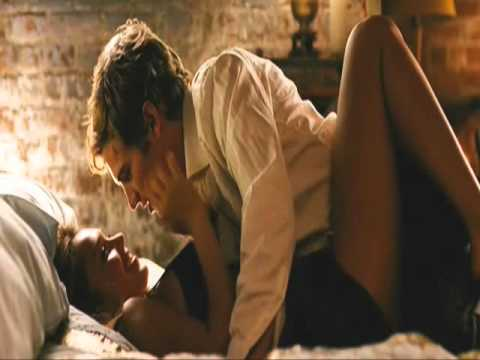 Xxx Mp4 14° Movie Kisses 3gp Sex