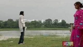 Bangla Song: Sharif Uddin - Bhalobasha